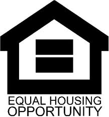 CA Fair Housing regarding Tenants