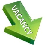 Decrease your vacancy with Barrett Property Management
