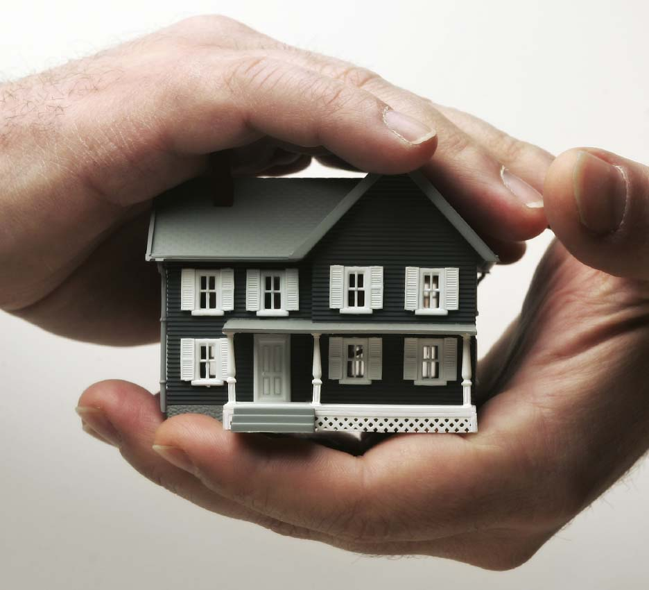 Let us handle your Grass Valley property management needs!