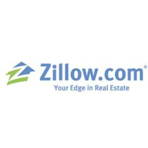 Zillow Grass Valley Rental Home Listings