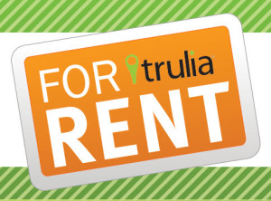 Trulia Grass Valley rental home