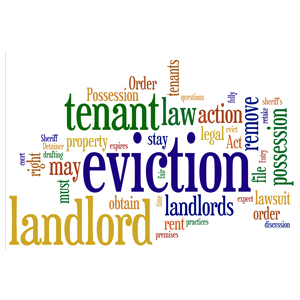 eviction lawyer nevada & placer county, ca