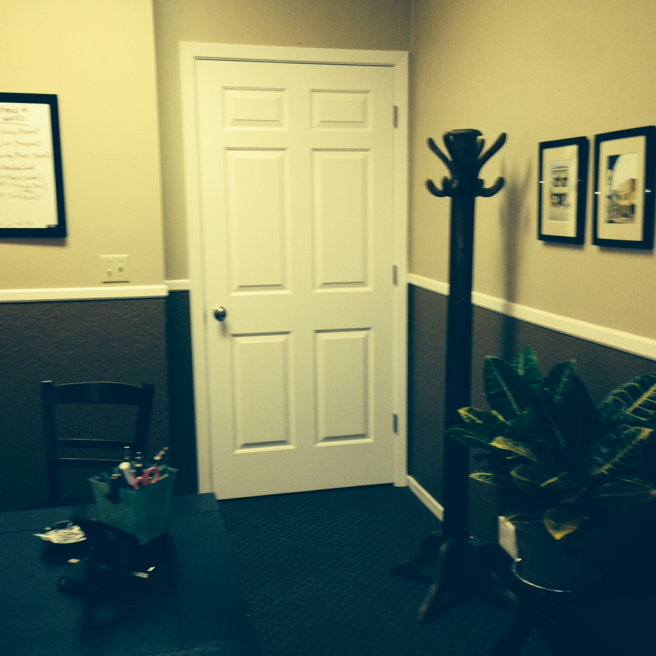 Barrett Property Management Office Location at 101 Providence Mine Road, Suite 103F, Nevada City, CA 95959