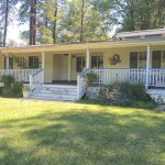 16244 Kiwi Road, Grass Valley, CA 95949 at 16244 Kiwi Road, Grass Valley, CA 95949, USA for 1800
