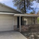 FOR RENT: 315 Empire Ct., Grass Valley, CA 95945