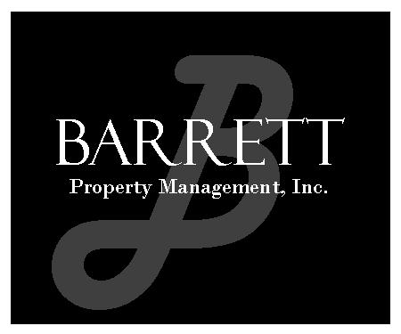 Barrett Property Management | Nevada County Property Management | Grass Valley Rentals