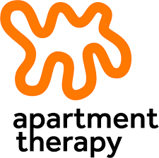 Apartment Therapy is a great blog for Tenants and Landlords alike!