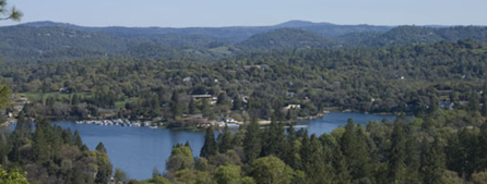 Property management services in Auburn CA, Lake of the ...