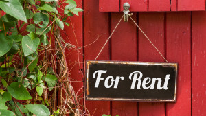 4 Signs a Property Is Worth Buying and Renting Out in Nevada & Placer Counties CA