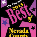 "Let the company who won ""Best of Nevada County"" handle your luxury, high-end residential rental property."