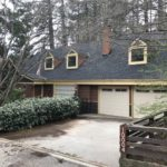 10004 Greenwood Road, Grass Valley, CA 95945