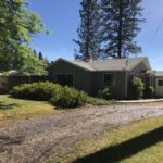 FOR RENT: 14792 Walbash Ave, Grass Valley, CA 95945
