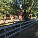 FOR RENT: 11347 Red Dog Road, Nevada City, CA 95959