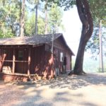 FOR RENT: 12527 Pasquale Rd (Guest House/Cottage only), Nevada City, CA 95959