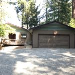 FOR RENT: 12527 Pasquale Road, Nevada City, CA 95959