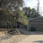 17701 Foxtail Dr., Penn Valley, CA 95946 (Lake Wildwood) PRICE REDUCTION $1495
