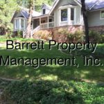 FOR RENT: 11236 Golden Way, Nevada City, CA 95959