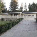 FOR RENT: 10993 Sycamore, Auburn, CA 95602