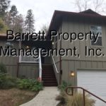 FOR RENT: 506 Mill Street, Grass Valley, CA 95945