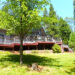 16243 Behr Mountain Road, Grass Valley, CA 95945