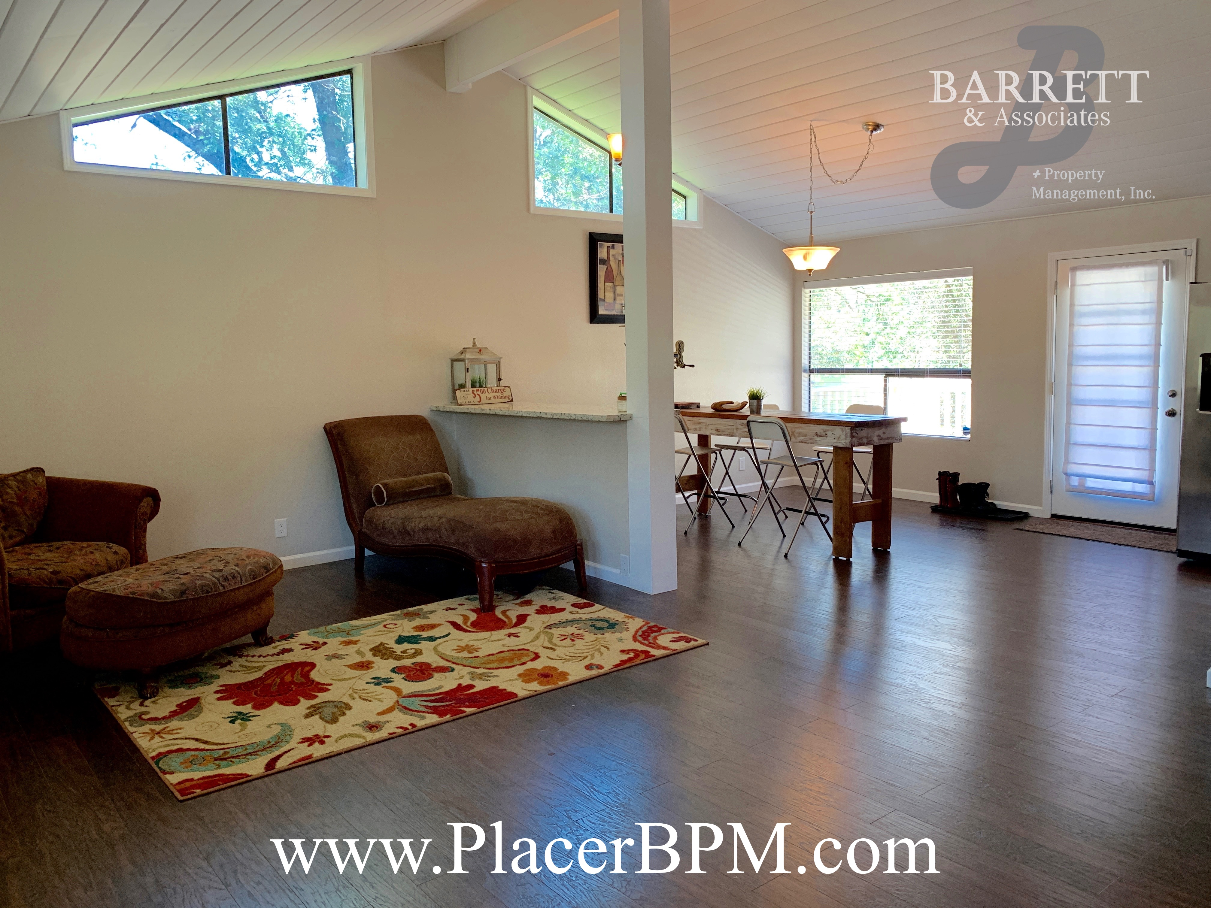 For Rent Grass Valley Hwy Auburn Ca 95602 Barrett Real Estate